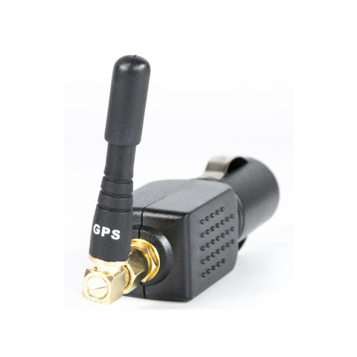Глушилка камер AntiCam в Николаеве