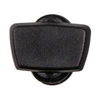 Garrett Battery access cover, black